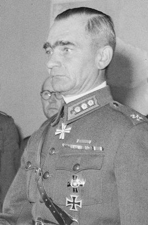 Albert Puroma