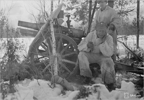 Joulua 1943 Aku Korhonen ei unohda - kuopiolaisveteraani menetti rintamalla  parhaat nuoruusvuotensa… ja parhaan ystävänsä - Sotaveteraanit.fi