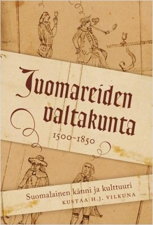 Alkoholin Historia Suomessa